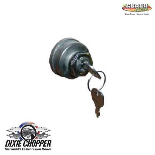 Dixie Chopper Standard Ignition Key, 20287 on two-way toggle switch diagram, 3 prong power diagram, 3 prong winch controller, 3 prong receptacle wiring diagrams, 3 position toggle switch 5 post diagram, 3 prong switchcraft, 3 prong toggle switch, 3 prong 220 wiring, 6 pin toggle switch diagram, 4 prong to 5 prong toggle switch diagram, 3 prong switch installation, 3 prong rocker switch diagram, 3 prong window switch, 3 prong lighted switch, bosch 12v relay wiring diagram, voltage regulator wiring diagram,