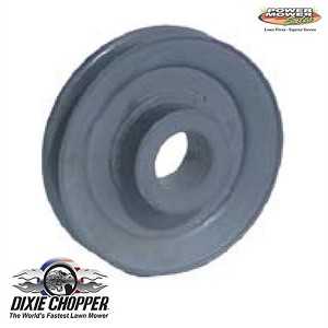 "Deck Pulley 4"" - 0-06-144-0279"