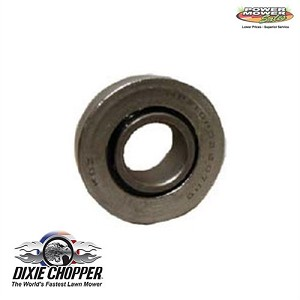 Outer Front Wheel Bearing - 10205