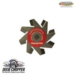 Spindle Fan - 300058