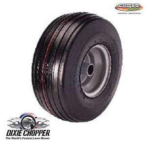 Run-Flat Wheel Assembly 13x6.5x6 - 402091
