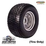 Turf Tech Tire 24x12x12 - 400339