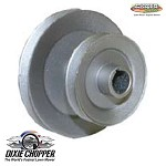 Pulley 4218 LX - 67215