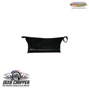 "Brush & Grass Deflector 72"" - 900086"