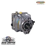 R 16 Series Hydro-Gear Pump - 200012
