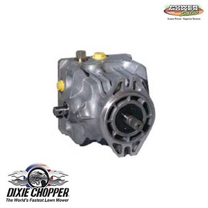 L 16 Series Hydro-Gear Pump - 200013