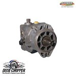R Hydro-Gear Pump - 200028DC