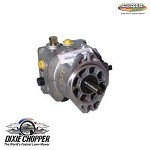L Hydro-Gear Pump - 200029