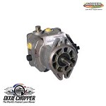 L Hydro-Gear Pump w/ Fan Shaft - 200045