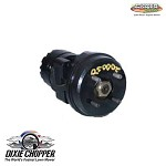 Right 1.5 Axle Wheel Motor - 200050
