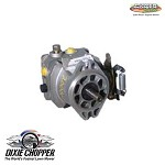 R Run-Behind Hydro-Gear Pump - 200060
