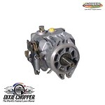L Run-Behind Hydro-Gear Pump - 200061