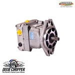 R Hydro-Gear Pump - 200312