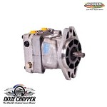 L Hydro-Gear Pump - 200313