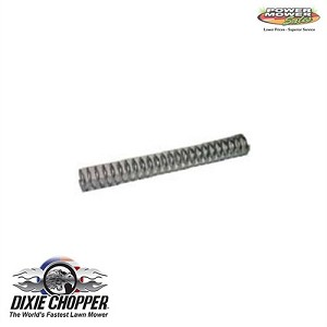 Deck Lift Spring (Large LT) - 300088