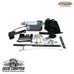 Silver Eagle Electric Deck Lift Kit - 300407