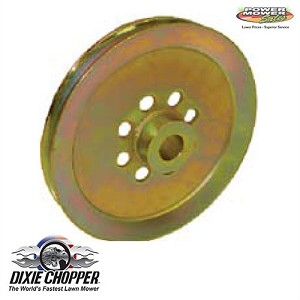 "Pulley 8.5"" x 1"" - 300470"