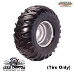 Silver Eagle Tire 24x11x10 - 400153DC