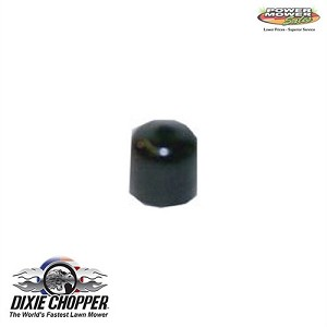 Foam Grip Cap - 400228
