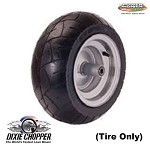 MC Tread Tire 15x6x8 - 400234