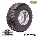 Turf Boss VI Tire 27x13x12 - 400237