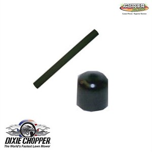 Grip Foam Sleeve Kit - 400263