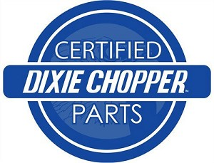 Dixie Chopper Manual - Operation F/TNV 35Hp Diesel  - 49961-102691