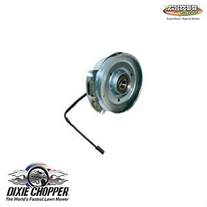"XC Electric Clutch 1.25"" - 500056"