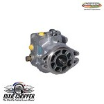 R Hydro-Gear Pump - 65070