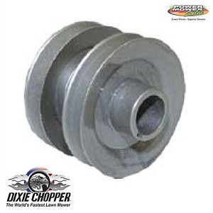 "Engine Pulley 42N 1.125"" ID - 65216"