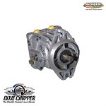 L Twin Hydro-Gear Pump - 991168005